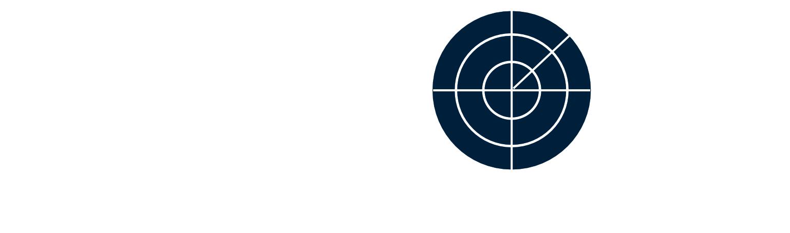 Minois – Marine Electronics & Automation